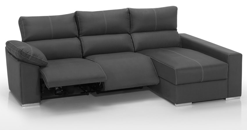 venta de sofas sofas cornella baix llobregat comprar